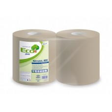 Rola ECO LUCART NATURAL 800 Joint.